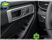 2021 Ford Explorer Limited (Stk: 21P1890) in Kitchener - Image 16 of 23