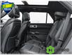 2021 Ford Explorer Limited (Stk: 21P1890) in Kitchener - Image 21 of 23