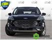 2021 Ford Escape Titanium Hybrid (Stk: 21E2140) in Kitchener - Image 2 of 23