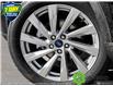 2021 Ford Escape Titanium Hybrid (Stk: 21E2140) in Kitchener - Image 8 of 23