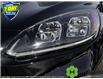 2021 Ford Escape Titanium Hybrid (Stk: 21E2140) in Kitchener - Image 10 of 23