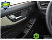 2021 Ford Escape Titanium Hybrid (Stk: 21E2140) in Kitchener - Image 16 of 23