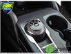 2021 Ford Escape Titanium Hybrid (Stk: 21E2140) in Kitchener - Image 17 of 23