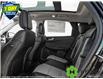 2021 Ford Escape Titanium Hybrid (Stk: 21E2140) in Kitchener - Image 21 of 23