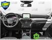 2021 Ford Escape Titanium Hybrid (Stk: 21E2140) in Kitchener - Image 22 of 23