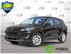 2021 Ford Escape SE Hybrid (Stk: 21E2250) in Kitchener - Image 1 of 23