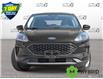 2021 Ford Escape SE Hybrid (Stk: 21E2250) in Kitchener - Image 2 of 23
