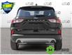 2021 Ford Escape SE Hybrid (Stk: 21E2250) in Kitchener - Image 5 of 23