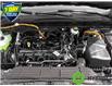 2021 Ford Escape SE Hybrid (Stk: 21E2250) in Kitchener - Image 6 of 23