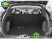 2021 Ford Escape SE Hybrid (Stk: 21E2250) in Kitchener - Image 7 of 23