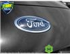 2021 Ford Escape SE Hybrid (Stk: 21E2250) in Kitchener - Image 9 of 23