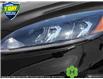 2021 Ford Escape SE Hybrid (Stk: 21E2250) in Kitchener - Image 10 of 23