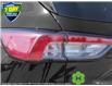 2021 Ford Escape SE Hybrid (Stk: 21E2250) in Kitchener - Image 11 of 23