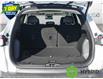 2021 Ford Escape Titanium Hybrid (Stk: 21E2270) in Kitchener - Image 7 of 23