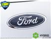 2021 Ford Escape Titanium Hybrid (Stk: 21E2270) in Kitchener - Image 9 of 23