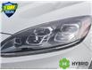 2021 Ford Escape Titanium Hybrid (Stk: 21E2270) in Kitchener - Image 10 of 23