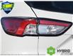 2021 Ford Escape Titanium Hybrid (Stk: 21E2270) in Kitchener - Image 11 of 23