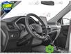 2021 Ford Escape Titanium Hybrid (Stk: 21E2270) in Kitchener - Image 12 of 23