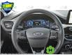 2021 Ford Escape Titanium Hybrid (Stk: 21E2270) in Kitchener - Image 13 of 23