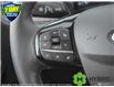 2021 Ford Escape Titanium Hybrid (Stk: 21E2270) in Kitchener - Image 15 of 23