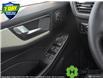 2021 Ford Escape Titanium Hybrid (Stk: 21E2270) in Kitchener - Image 16 of 23