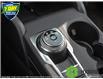 2021 Ford Escape Titanium Hybrid (Stk: 21E2270) in Kitchener - Image 17 of 23