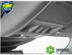 2021 Ford Escape Titanium Hybrid (Stk: 21E2270) in Kitchener - Image 19 of 23