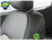 2021 Ford Escape Titanium Hybrid (Stk: 21E2270) in Kitchener - Image 20 of 23