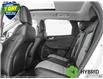 2021 Ford Escape Titanium Hybrid (Stk: 21E2270) in Kitchener - Image 21 of 23
