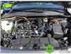 2021 Ford Escape Titanium Hybrid (Stk: 21E2320) in Kitchener - Image 6 of 23