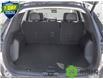 2021 Ford Escape Titanium Hybrid (Stk: 21E2320) in Kitchener - Image 7 of 23