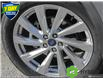 2021 Ford Escape Titanium Hybrid (Stk: 21E2320) in Kitchener - Image 8 of 23