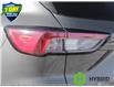 2021 Ford Escape Titanium Hybrid (Stk: 21E2320) in Kitchener - Image 11 of 23