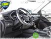 2021 Ford Escape Titanium Hybrid (Stk: 21E2320) in Kitchener - Image 12 of 23