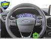 2021 Ford Escape Titanium Hybrid (Stk: 21E2320) in Kitchener - Image 13 of 23