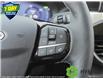 2021 Ford Escape Titanium Hybrid (Stk: 21E2320) in Kitchener - Image 15 of 23
