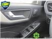 2021 Ford Escape Titanium Hybrid (Stk: 21E2320) in Kitchener - Image 16 of 23