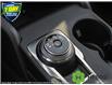 2021 Ford Escape Titanium Hybrid (Stk: 21E2320) in Kitchener - Image 17 of 23