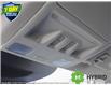 2021 Ford Escape Titanium Hybrid (Stk: 21E2320) in Kitchener - Image 19 of 23