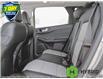 2021 Ford Escape Titanium Hybrid (Stk: 21E2320) in Kitchener - Image 21 of 23