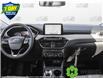 2021 Ford Escape Titanium Hybrid (Stk: 21E2320) in Kitchener - Image 22 of 23