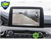 2021 Ford Escape Titanium Hybrid (Stk: 21E2320) in Kitchener - Image 23 of 23