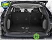 2021 Ford Escape Titanium Hybrid (Stk: 21E2370) in Kitchener - Image 7 of 23