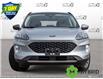 2021 Ford Escape Titanium Hybrid (Stk: 21E2880) in Kitchener - Image 2 of 23