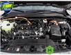 2021 Ford Escape Titanium Hybrid (Stk: 21E2880) in Kitchener - Image 6 of 23