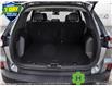 2021 Ford Escape Titanium Hybrid (Stk: 21E2880) in Kitchener - Image 7 of 23