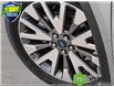 2021 Ford Escape Titanium Hybrid (Stk: 21E2880) in Kitchener - Image 8 of 23