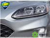 2021 Ford Escape Titanium Hybrid (Stk: 21E2880) in Kitchener - Image 10 of 23