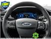 2021 Ford Escape Titanium Hybrid (Stk: 21E2880) in Kitchener - Image 13 of 23