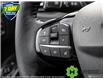 2021 Ford Escape Titanium Hybrid (Stk: 21E2880) in Kitchener - Image 15 of 23